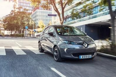 New_Renault_Zoe_YttriumGrey_YB_29