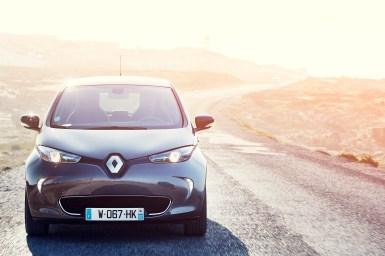 New_Renault_Zoe_YttriumGrey_YB_62