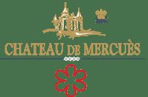 Une étoile Michelin qui récompense l'alchimie vin & gastronomie à Cahors
