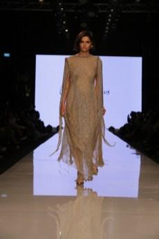 חנה מרילוס שבוע האופנה צילום אבי ולדמן (1)