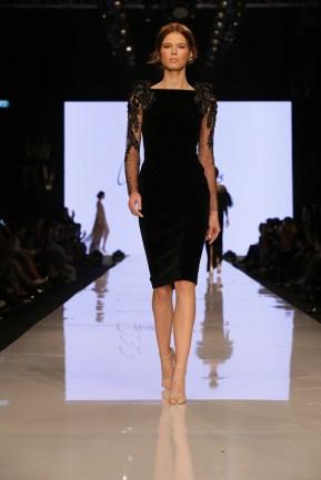 חנה מרילוס שבוע האופנה צילום אבי ולדמן (9)