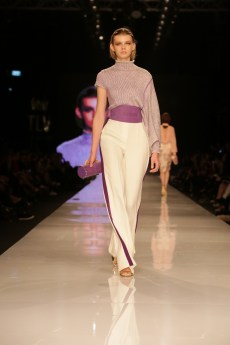 שי שלום שבוע האופנה גינדי 2017 צילום אבי ולדמן _154