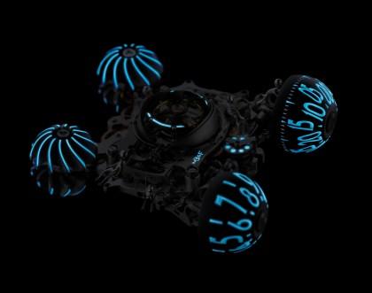 HM6_Alien-Nation_Engine-Night_01_Lres