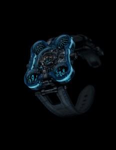 HM6_Alien-Nation_Front_Night_Blue_Lres