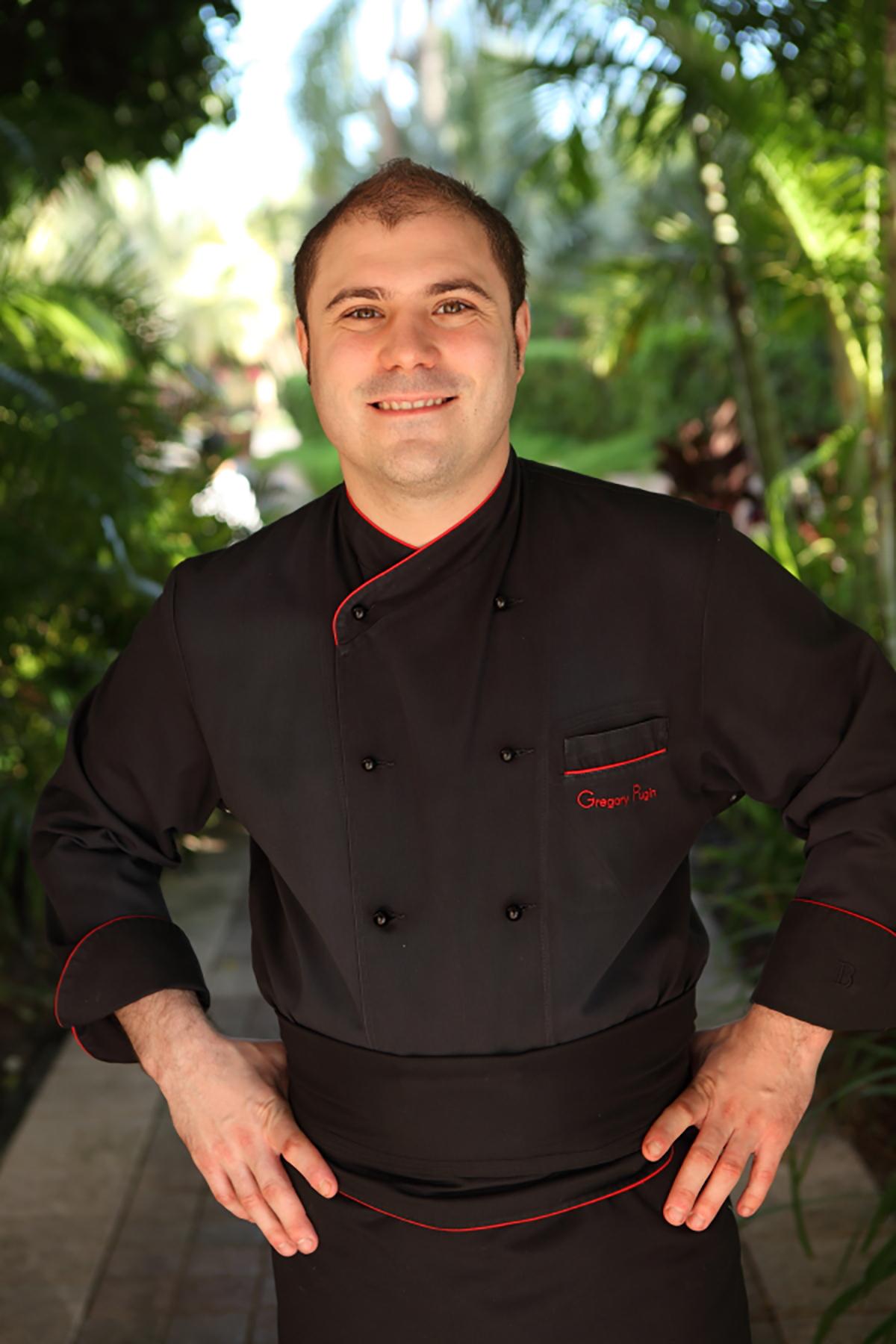 chef-pugin-1