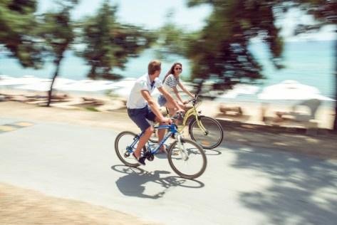 Activities Bikes Ikos