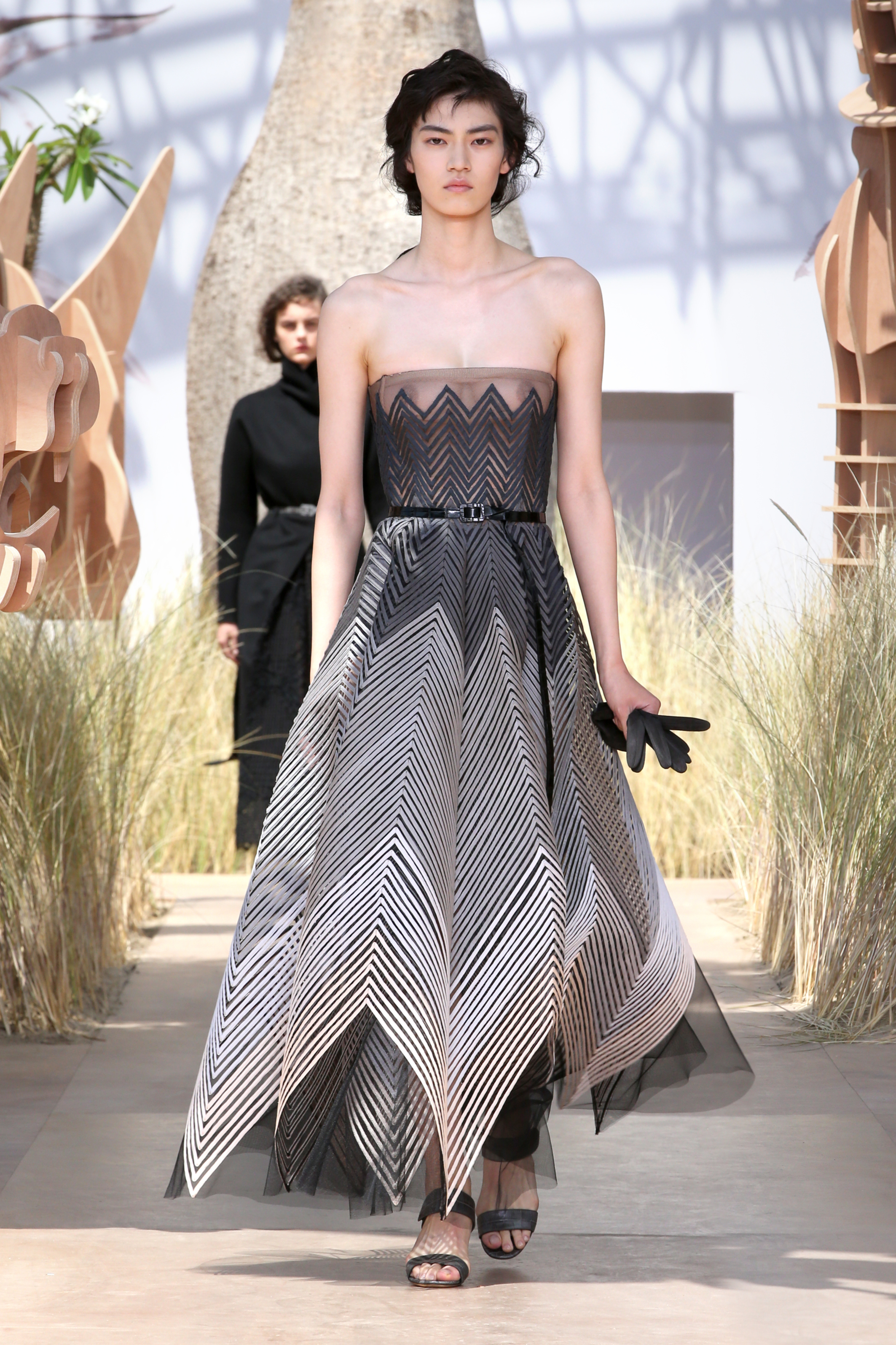 DIOR_Haute Couture AW2017-18_Looks (22)