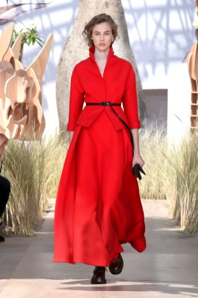 DIOR_Haute Couture AW2017-18_Looks (27)