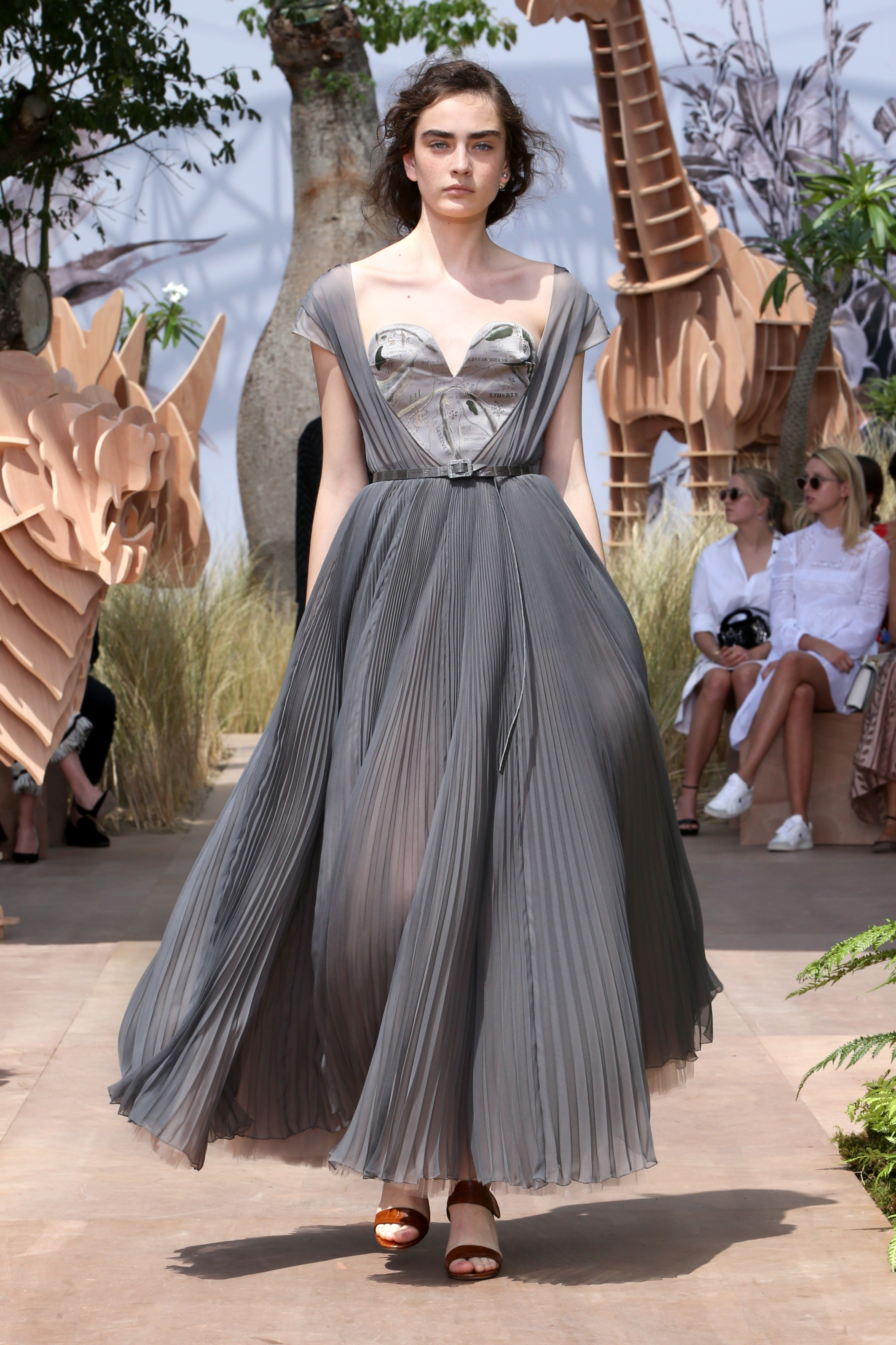 DIOR_Haute Couture AW2017-18_Looks (3)