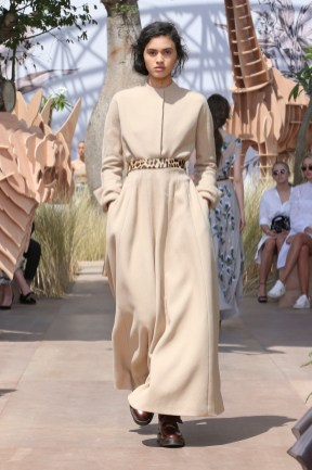 DIOR_Haute Couture AW2017-18_Looks (45)