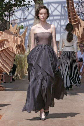 DIOR_Haute Couture AW2017-18_Looks (55)