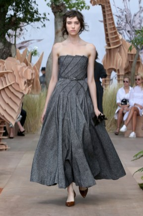 DIOR_Haute Couture AW2017-18_Looks (9)
