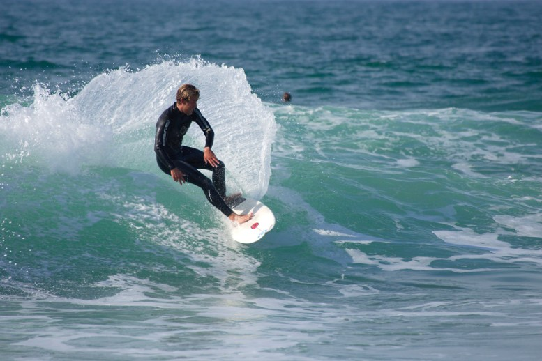 Estoril-Sintra_Surf(I)