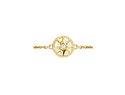 ROSE DES VENTS-JRDV95064 - MINI ROSE DES VENTS RING (5)