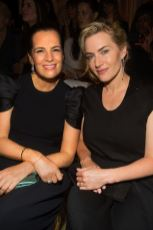 Roberta Armani and Kate Winslet_SGP