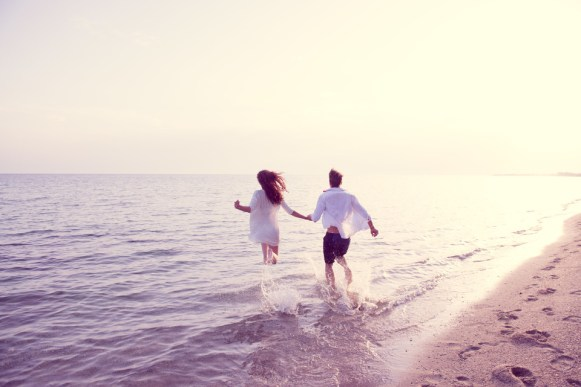 Romance Moments