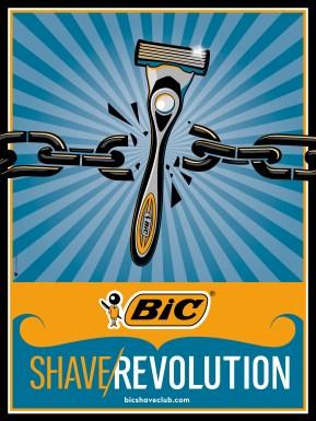 BIC_SHAVE_REVOLUTION_AFF_CHAINE