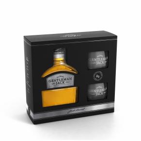 Coffret cavistes_Gentleman Jack_36,50€