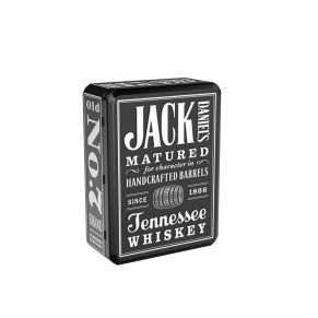 Coffret cavistes_Jack Daniel's Old N°7_30€