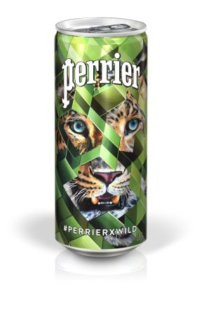 perrierxwild_slim-can-panthere_face-1