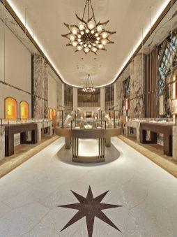 10. NY Interiors by Gionata Xerra (3)