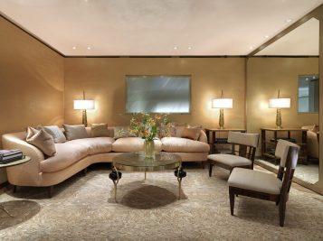 11. NY Interiors by Massimo Listri (6)