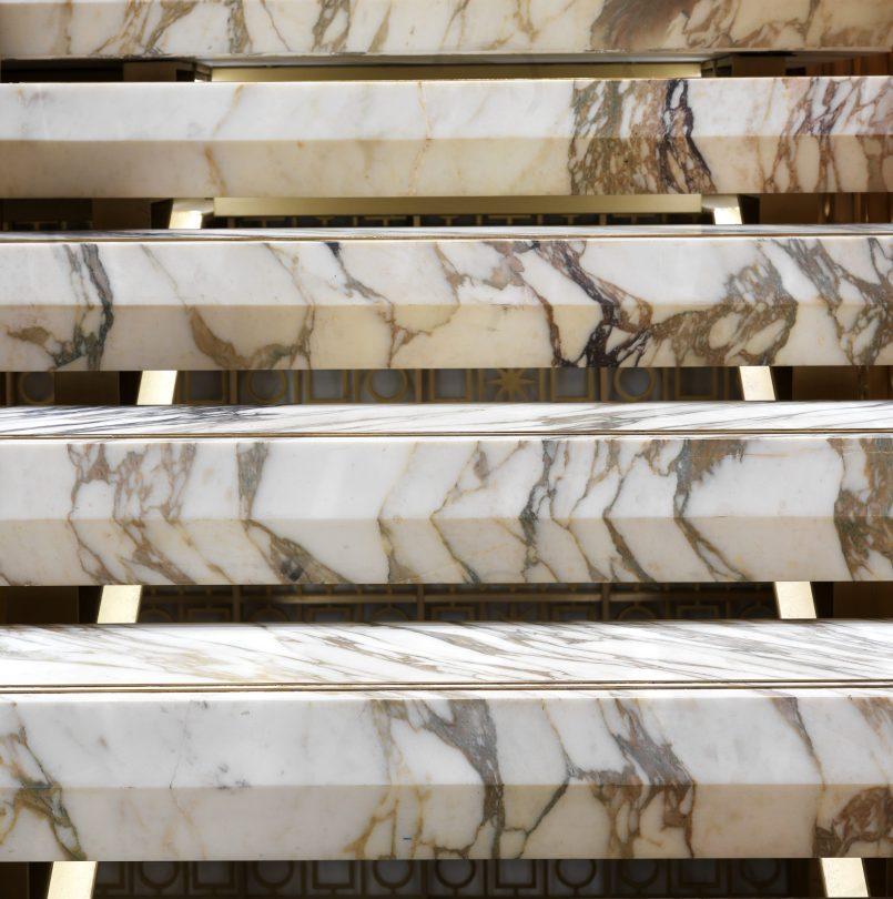 13. NY Interiors by Massimi Listri (1)