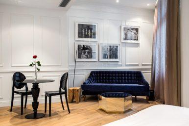 Banke Deluxe Room (4)