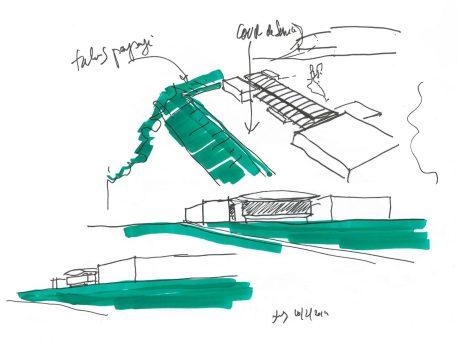Croquis_composition_generale__Jean-Marc_Sandrolini_Architecte_5185