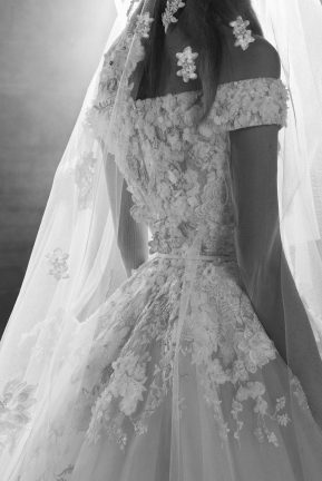 ELIE SAAB BRIDAL FALL 2018 (08)