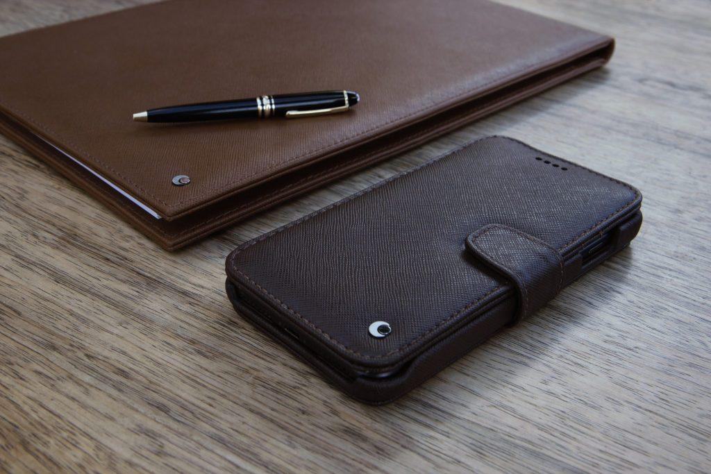 Noreve dévoile sa nouvelle gamme Premium: Finition Addiction