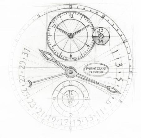 pictures-hi-res-new-toric-hemispheres-retrograde_7