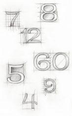 pictures-hi-res-new-toric-hemispheres-retrograde_9