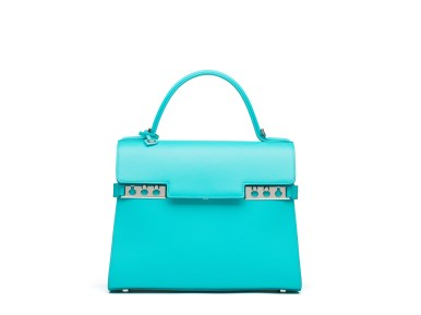 tempete_mm_calf_souple_turquoise