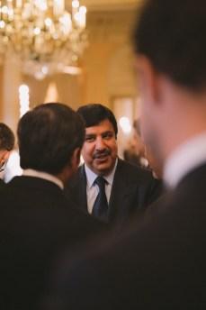 Abdul Aziz Mohammed Al Raban