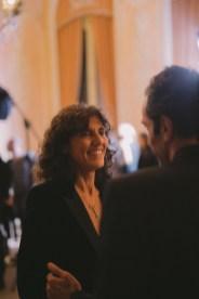 Francesca Bellettini