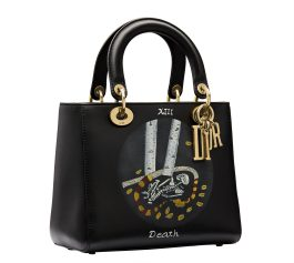 SAC « LADY DIOR »_CR18_2