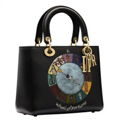 SAC « LADY DIOR »_CR18_4