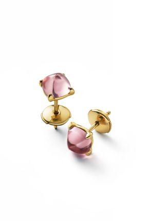 bo-puces-vermeil-et-rose-miroir-laurent-parrault