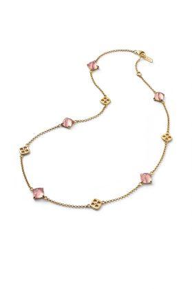 collier-vermeil-et-rose-miroir-laurent-parrault