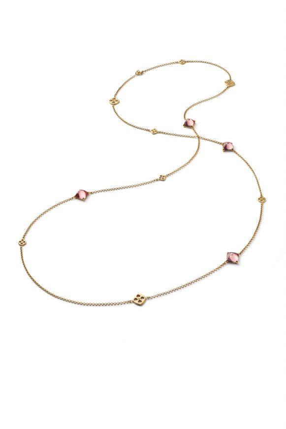 sautoir-vermeil-et-crystal-rose-laurent-parrault