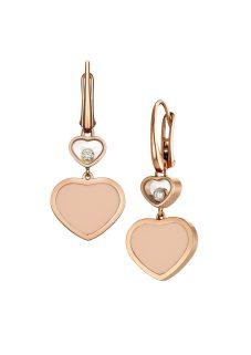Earrings 837482-5610