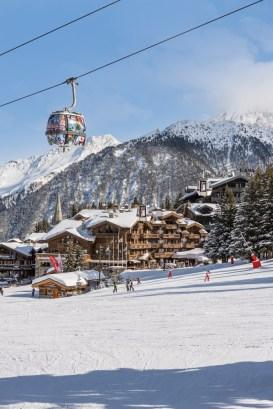 Grdes-Alpes-FE14-Ext-045