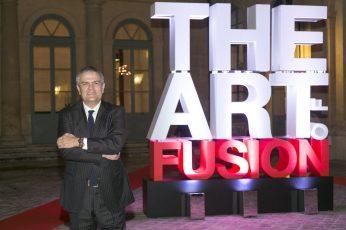 Hublot Art of Fusion Paris_GJ_M8469