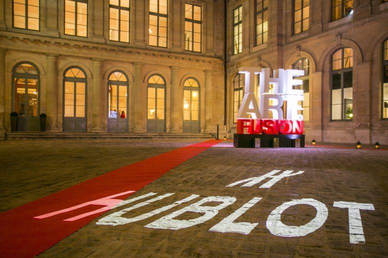 Hublot Art of Fusion Paris_GJ_M8645