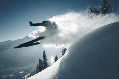 ZAI skieur 1