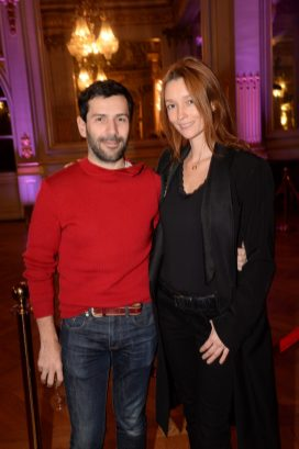 alexis mabille et audrey marnay (1)