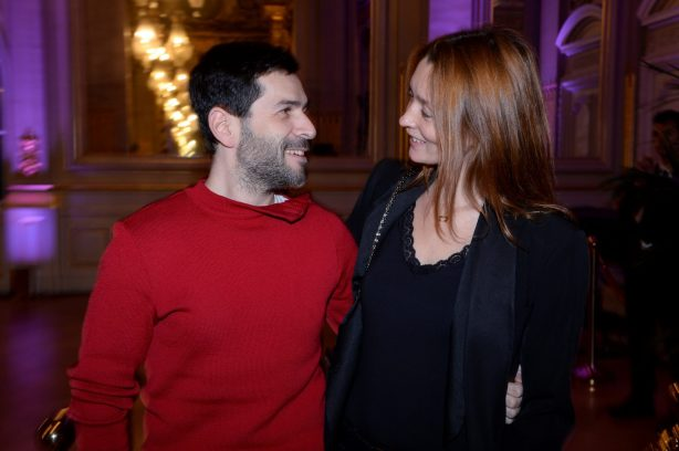 alexis mabille et audrey marnay (2)