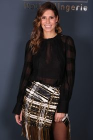 laury thilleman (1)