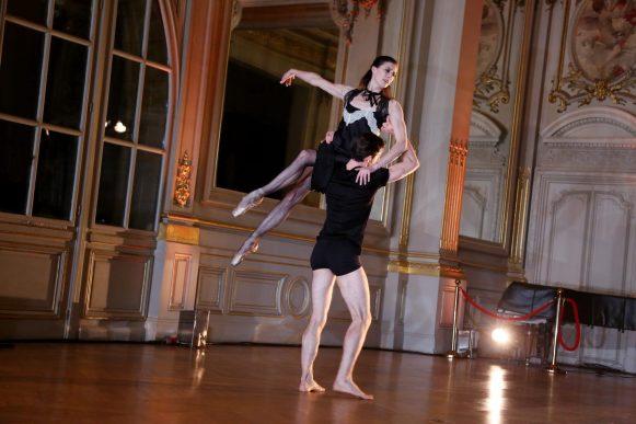 marie agnes gillot et vincent chaillet ballerino (10)